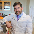 Faculty Feature: Tracking Disease-Carrying Mosquitos with Bradley Willenberg, Ph.D.