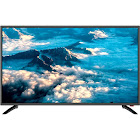 Sansui SF4019N18 40 Full HD LED TV