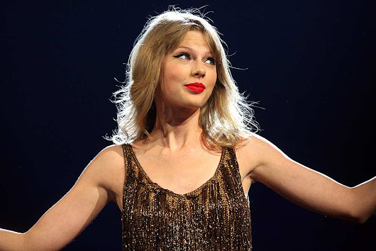 Taylor Swift turns down $2 million dollar gig for a priceless reason - Daily Mend