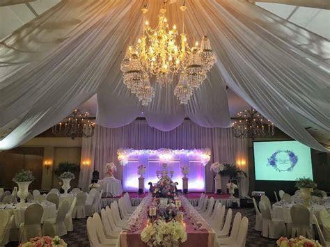 Top 10 Affordable Wedding Venues in Cebu City   UNIQUE