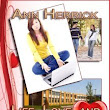 Review: Life, Love, and Surviving High School by Ann Herrick