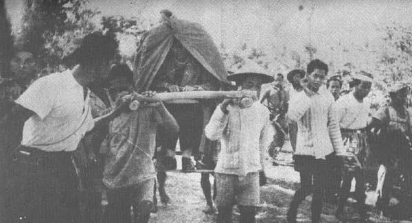 Image result for jenderal soedirman