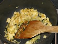 Garlic Soup 03