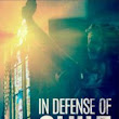 In Defense of Guilt by Benjamin H. Berkley- Review - Teddyrose Book Reviews Plus