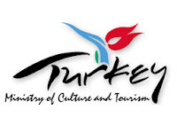 Turkish Ministry of Culture and Tourism: 2008 is the Year of Turkish Culture in Russia