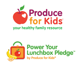 produce_for_kids