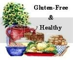 Lisa's Gluten-Free Advice and Healthy Living