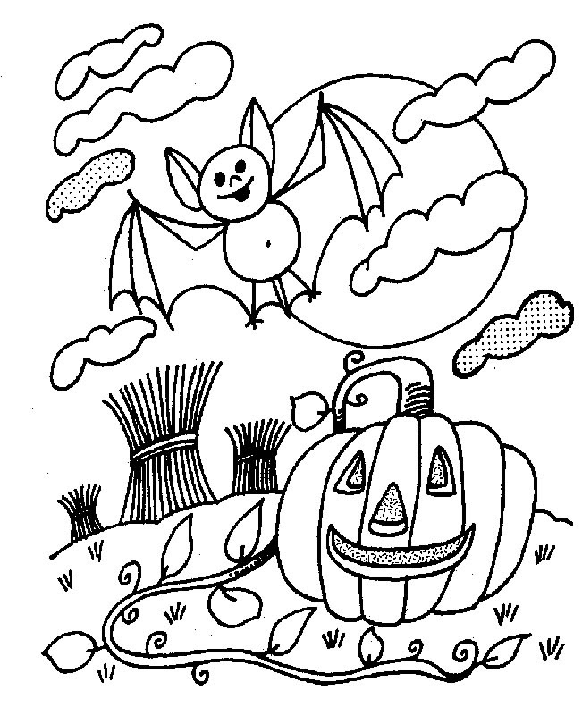 Index Of Coloriageshallowenhalloween