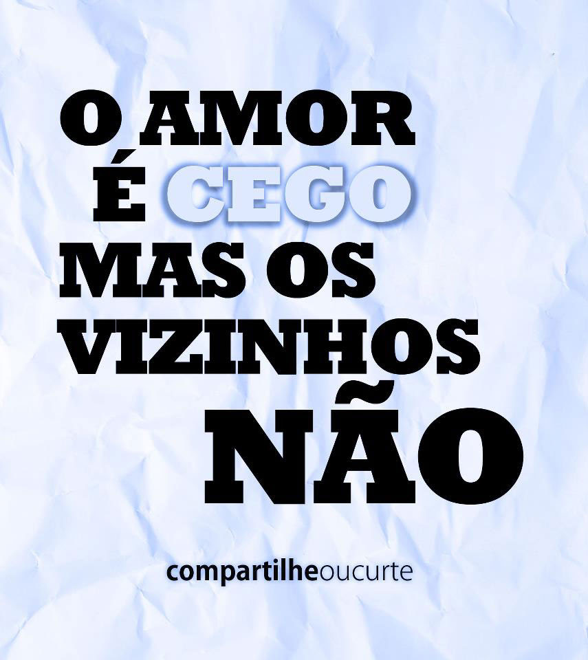 Frasesamor Frases De Amor Bem Humoradas