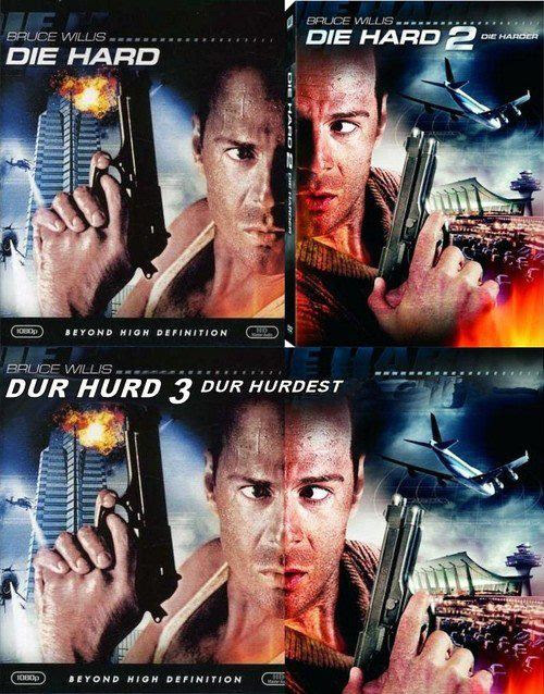 Die Hard 12 Funny Pictures Quotes Pics Photos Images Videos
