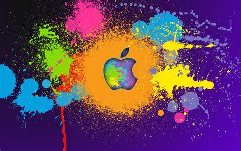 ipad desktop pc  mac wallpaper