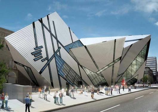 Interior design ideas google - Postmoderne architektur ...