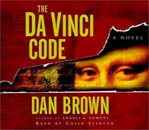 novel ini sangat dihentikan keras beredar di beberapa negara Novel yang Dilarang Keras Beredar di Beberapa Negara