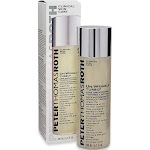 Peter Thomas Roth Un-Wrinkle Toning Lotion, Turbo, Line Smoothing - 200 ml