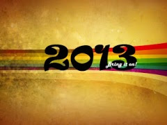 grunge-rainbow-wallpapers_34495_1024x768