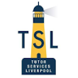 A-level and GCSE tuition Liverpool, Merseyside, contact Tutor Services Liverpool