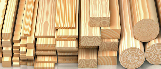 Jainsons Timber – Best Plywood Manufacturers in India