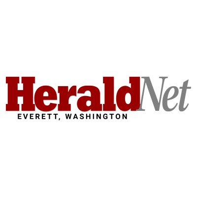 Man struck, killed by Everett Transit bus Friday night | HeraldNet.com