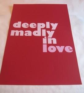 deeplymadlyinlove1