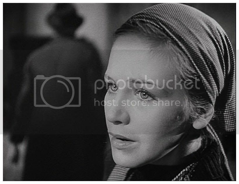 photo Hildegard_Knef_assassins_nous-1.jpg