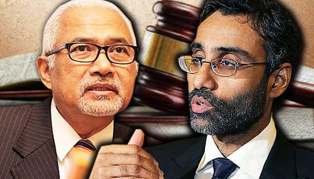 N-Surendran-Mohd-Hashim-Abdullah-court-gavel-1