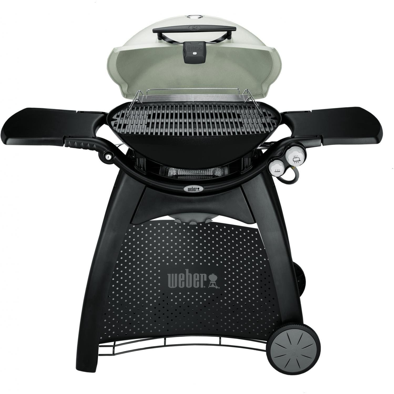 Weber grill restaurant coupons discounts Bed bath and beyond in