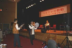 On_the_way_to_kushimoto_73