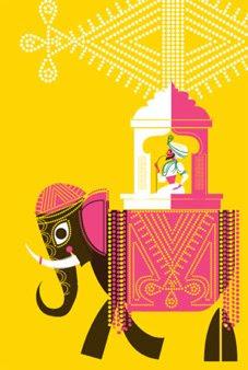Images Maharaja Sanjay2