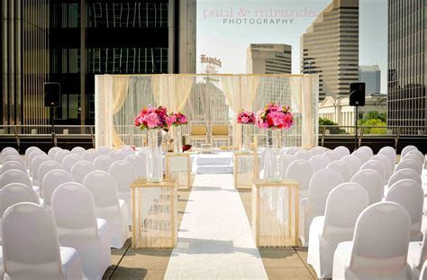rooftop wedding, photography, indian wedding, Renaissance