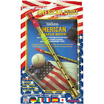 Waltons Learn to Play The American Penny Whistle for Complete Beginners Twin Pack