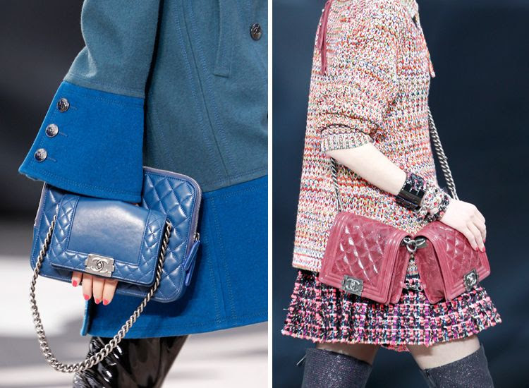 photo chanel_fall_2013_handbags-2_zps24db8335.jpg