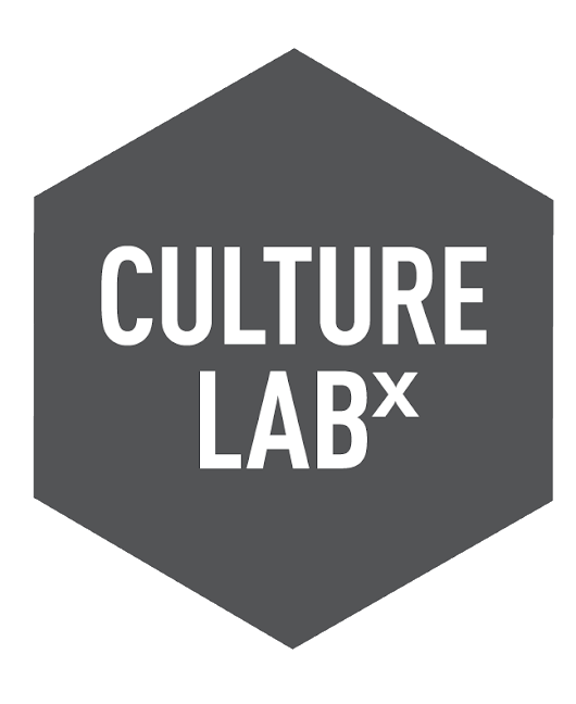 Q&A: What technology products do you use to manage your culture?