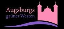 http://home.arcor.de/deuringen/augsburgs-gruener-westen-logo2jpg.jpg