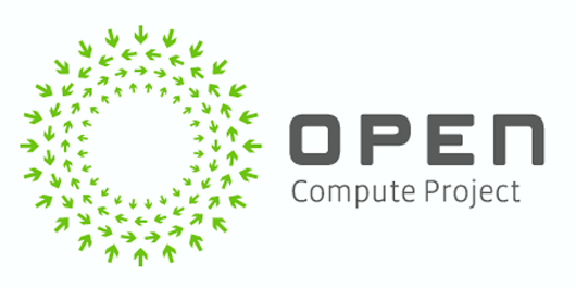 Open Compute Project (OCP) Tech Update & Social Time