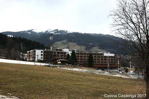 Kempinski Hotel Tirol Gunstig
