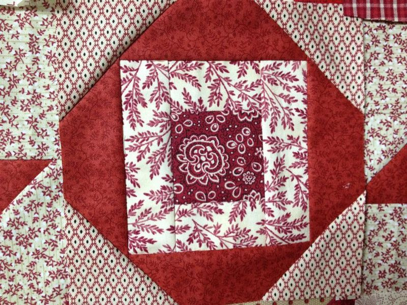 2012-03-23quilt 008rs