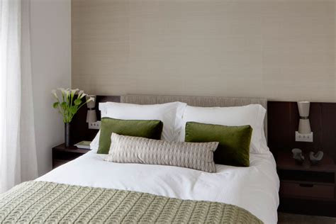 bedroom luxury bedroom decorating ideas  bedroom