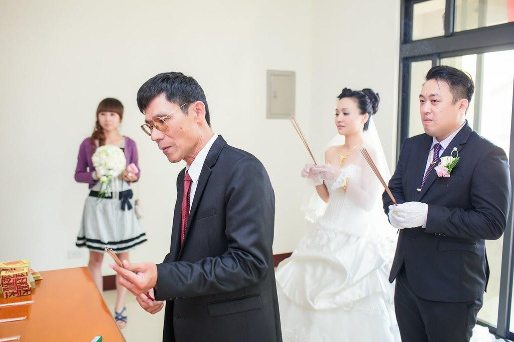 溫馨迎娶039
