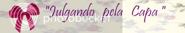 photo capa-post-blog-laccediloseentrelacos-julgando-pela-capa-janeiro-2014-livros-lanccedilamentos.jpg