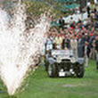 Pebble Beach Concours d'Elegance: Top Dog of Car Shows