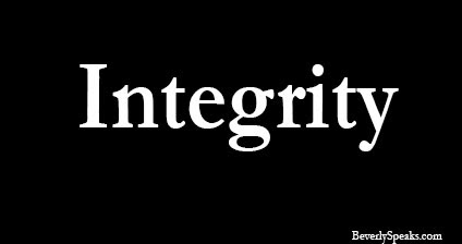 The Single Most Important Word in Leadership