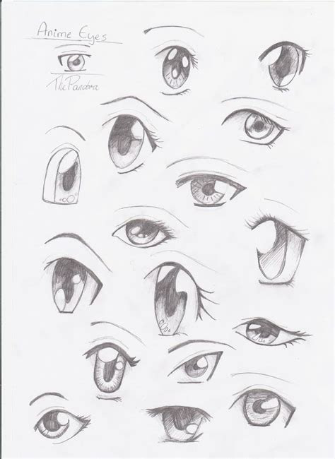 images  drawing manga anime  pinterest