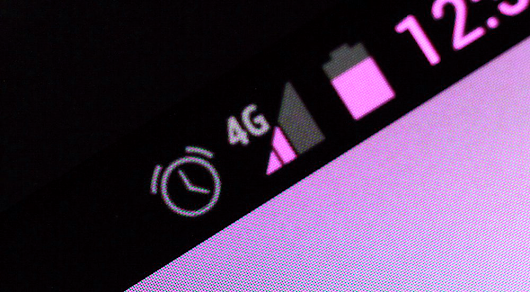 T-Mobile's New LTE-A Tech Offers Up to 400Mbps Speeds on Select Devices in Select Cities | Droid Life
