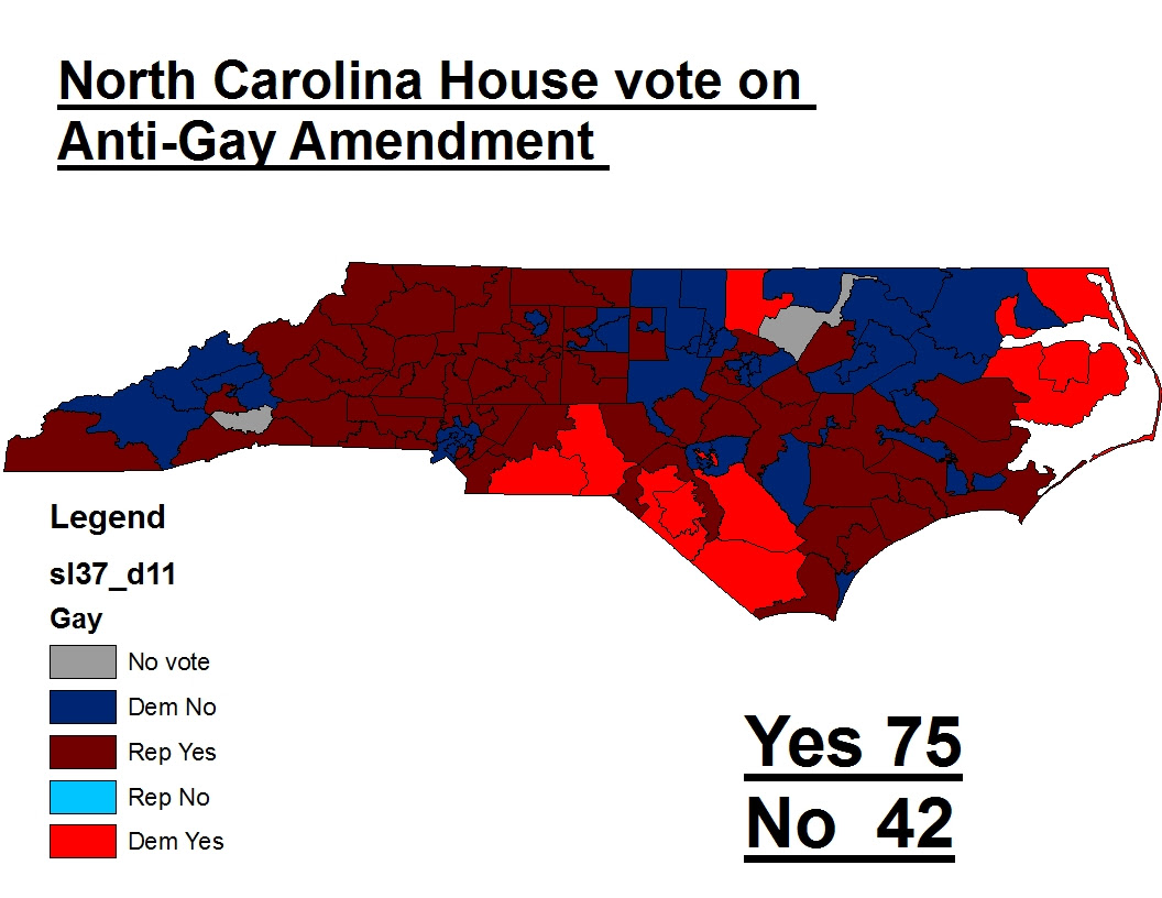 http://mattsmaps.files.wordpress.com/2012/05/state-house-gay.jpg