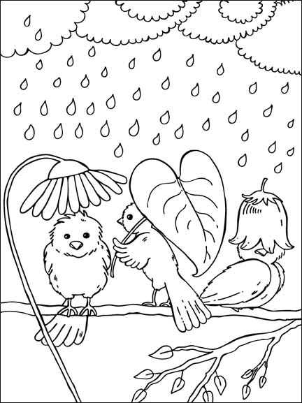 Coloring Pages For 10 Year Olds Coloring Pages Photo Colouring Pages Of  Kids Images Fun Coloring - Coloring Pages