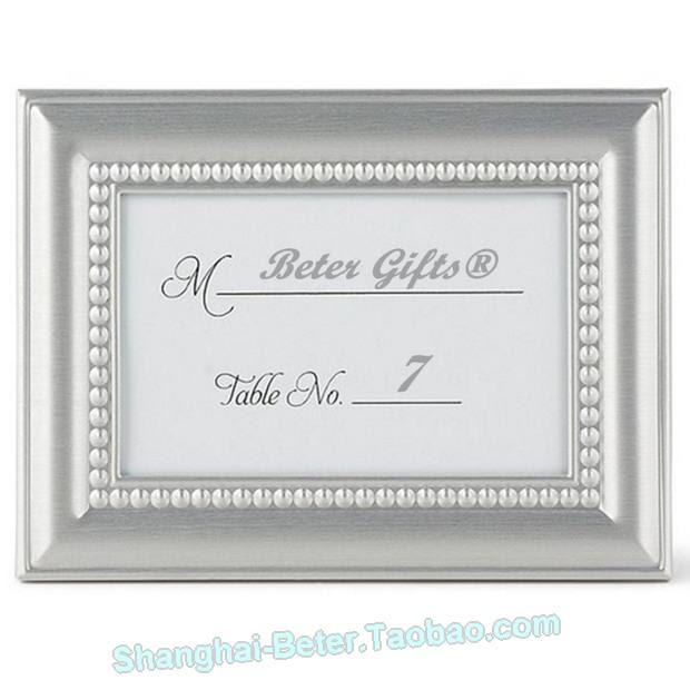 Decor Photo Frame 50th Wedding Anniversary Cards Beter Wj015a