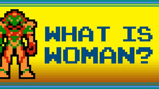 "Open Culture on Twitter: ""Simone de Beauvoir's Feminist Theory Explained w/ 8-Bit Video Games. For her birthday today  """