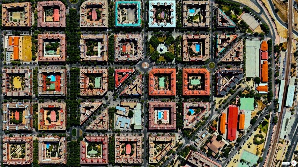 Calle de la Reina de África 2028018 Madrid