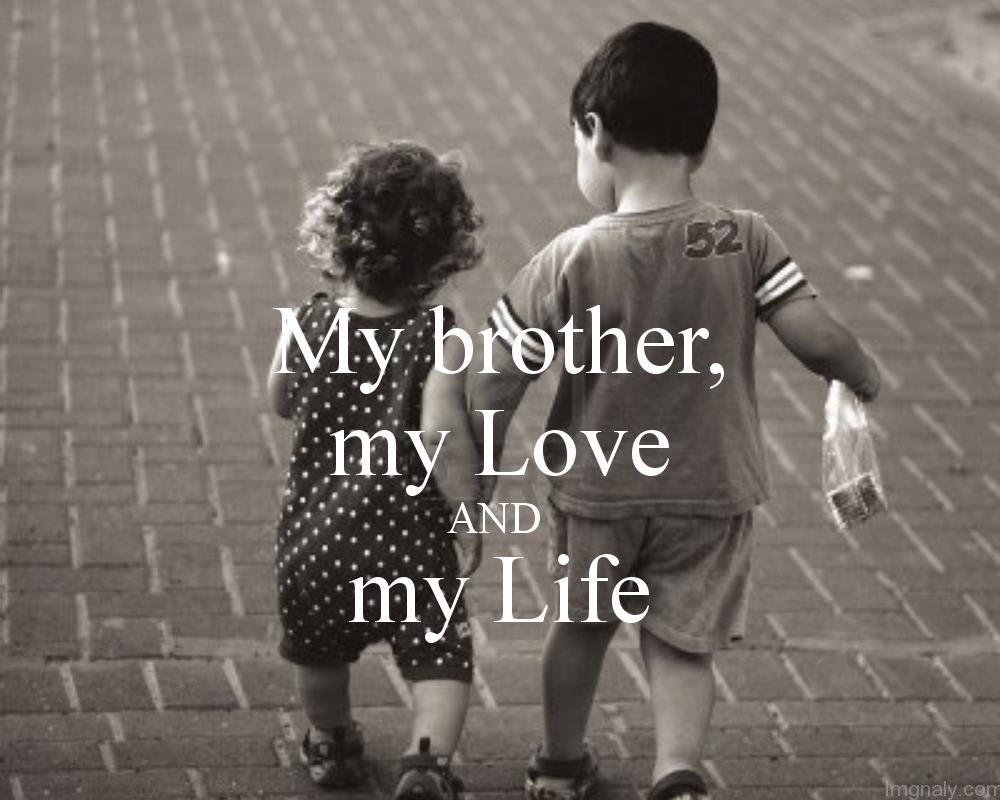 70 Inspirational I Miss You Brother Quotes And Sayings In Tamil
