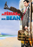 As férias de Mr. Bean | filmes-netflix.blogspot.com